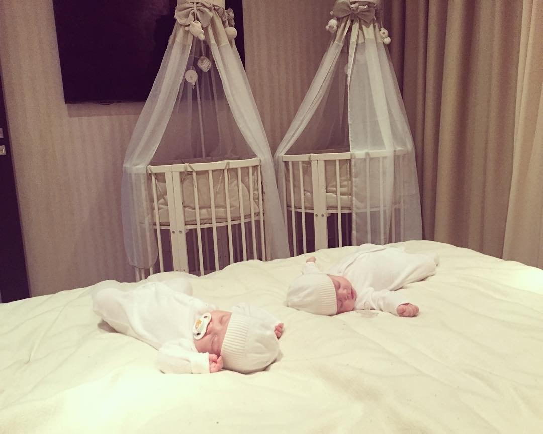 Спящий ребенок картинки и фотографии - самые красивые и милые 15
