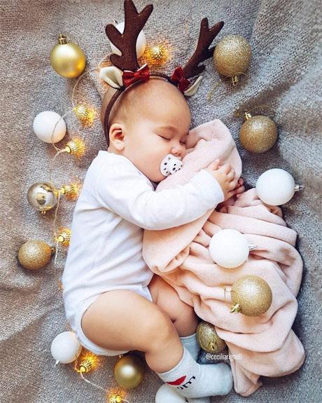 Спящий ребенок картинки и фотографии - самые красивые и милые 3
