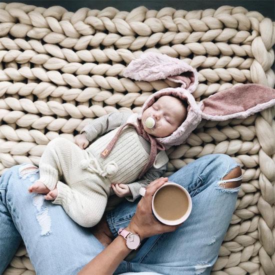 Спящий ребенок картинки и фотографии - самые красивые и милые 4