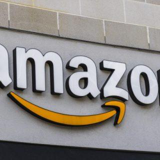 Amazon выпустила свой мобильный браузер Internet - новости 1