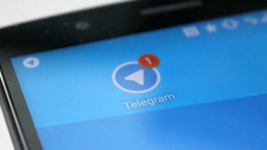 Telegram не собирается идти на уступки после блокировки - новости 1
