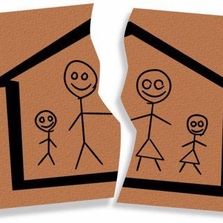 Как подать заявление на развод в суд - документы, пошаговая инструкция 1