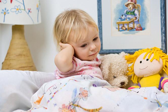 Как справляться родителям с детским нытьем - эффективные советы 2