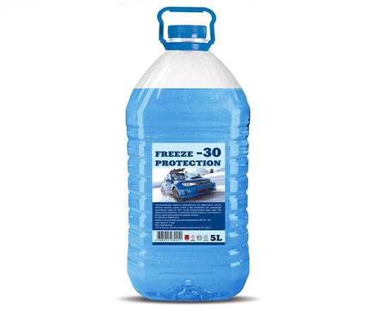 Как часто и какие жидкости в автомобиле необходимо регулярно заменять 4