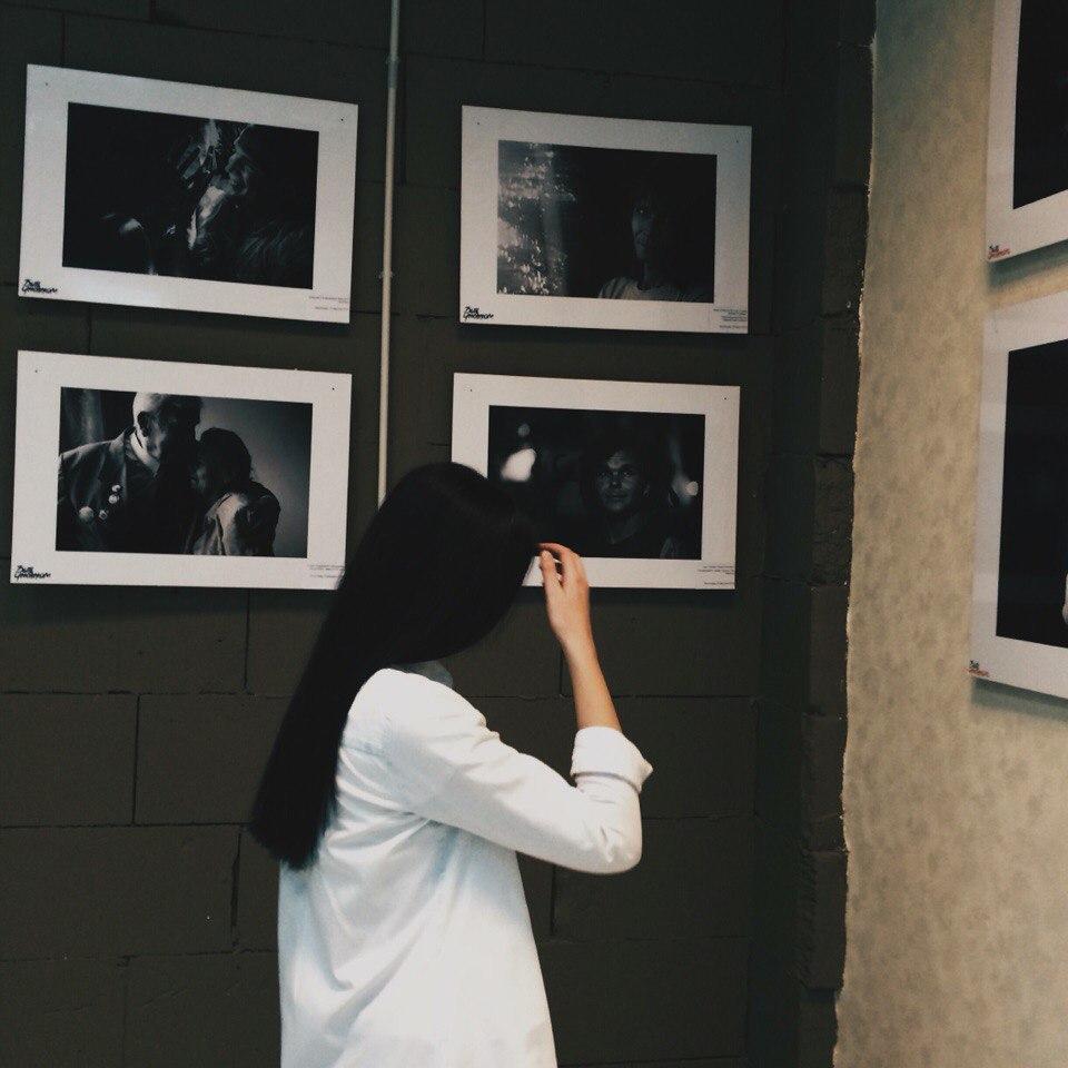 Классные и крутые картинки, фото на аву без лица - лучшая сборка 5