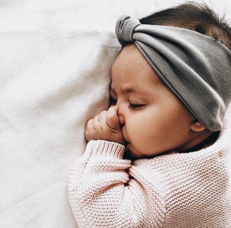 Красивые картинки детей на аву - лучшая коллекция фотографий 15