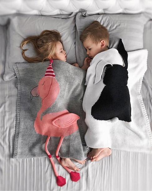 Красивые картинки детей на аву - лучшая коллекция фотографий 17