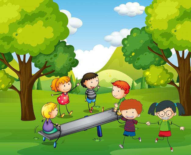 Красивые картинки для детей на тему Виды спорта - лучшая подборка 13