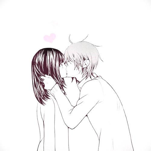Красивые картинки для срисовки любовь и отношения - сборка 5