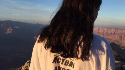 Красивые картинки на аву волосы со спины - лучшая сборка 3