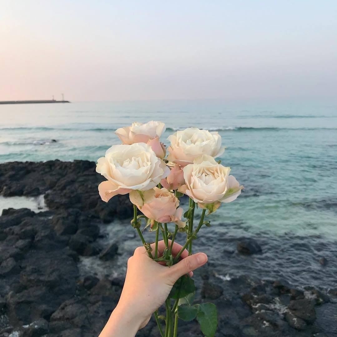 Красивые картинки на аву про море, океан, воду - сборка 2018 3