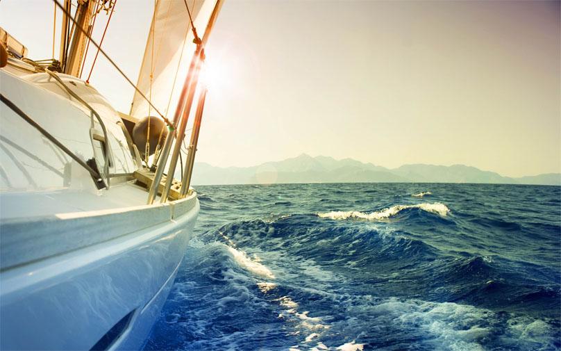 Красивые картинки на аву про море, океан, воду - сборка 2018 6