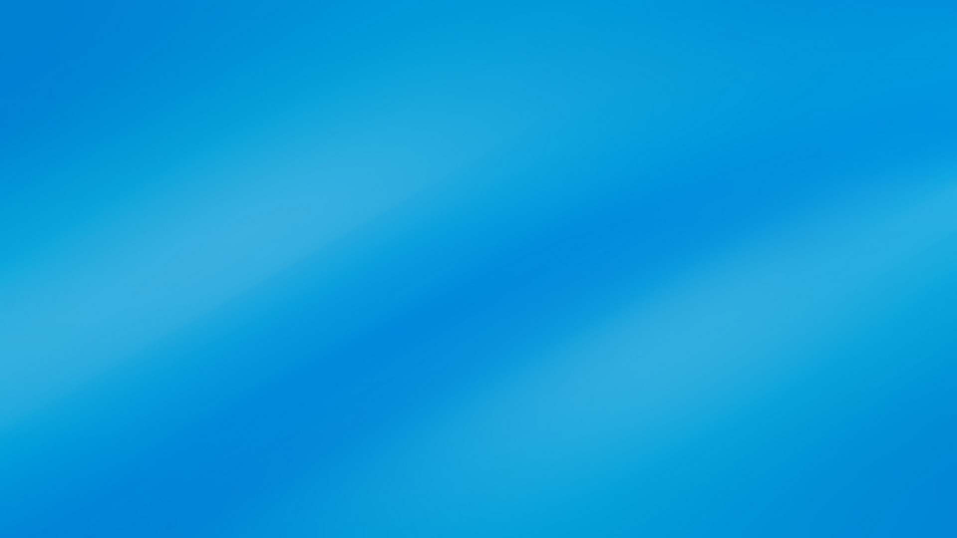 цвет столешницы для кухни  PostRemont