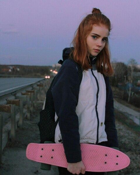 Милые и привлекательные девушки - подборка фотографий 2