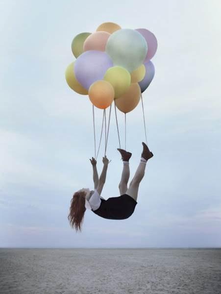 Необычные и странные картинки на аву для социальных сетей - сборка 15