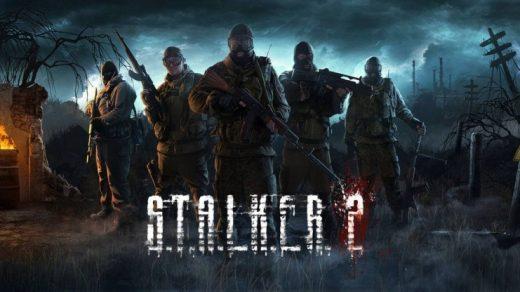 Официально анонсирован S.T.A.L.K.E.R. 2 (2021 год) - новости 1