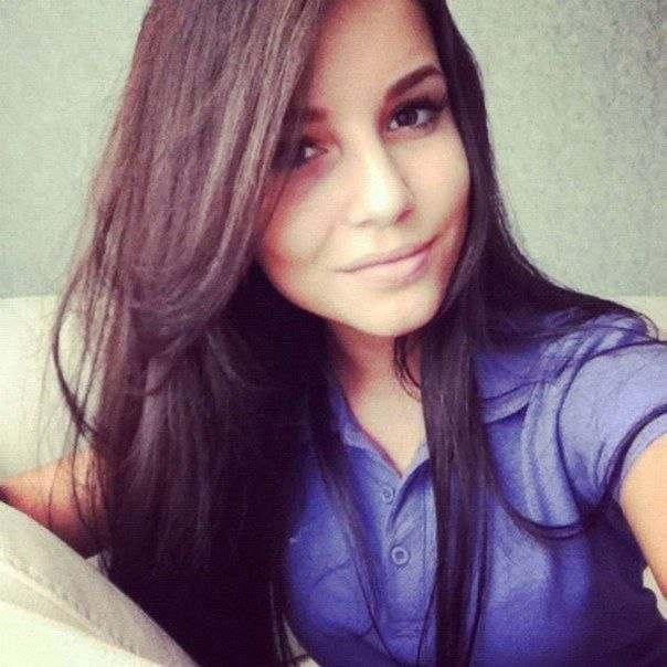 Очень красивые и прекрасные девушки - подборка фоток №25 5