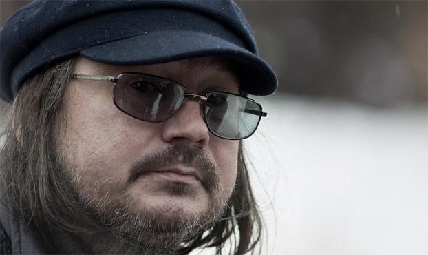 Причина смерти Алексея Балабанова, его биография и фильмография 3