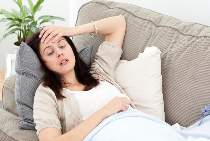 Продукты для борьбы с пониженным кровяным давлением - полезный список 2