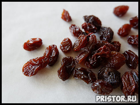 Продукты для борьбы с пониженным кровяным давлением - полезный список 4