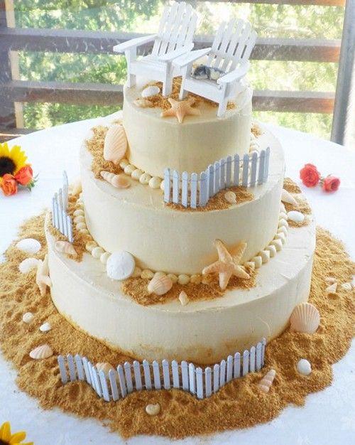 Самые красивые и прикольные фото тортов - самые оригинальные 21