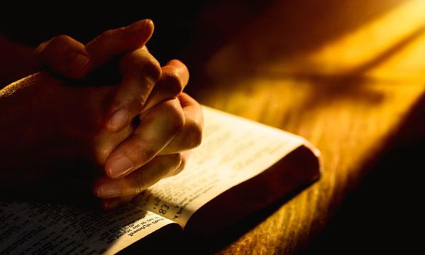 Сильная молитва на успех в работе. Как получить поддержку в делах своих 2