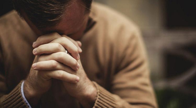 Сильная молитва на успех в работе. Как получить поддержку в делах своих 3
