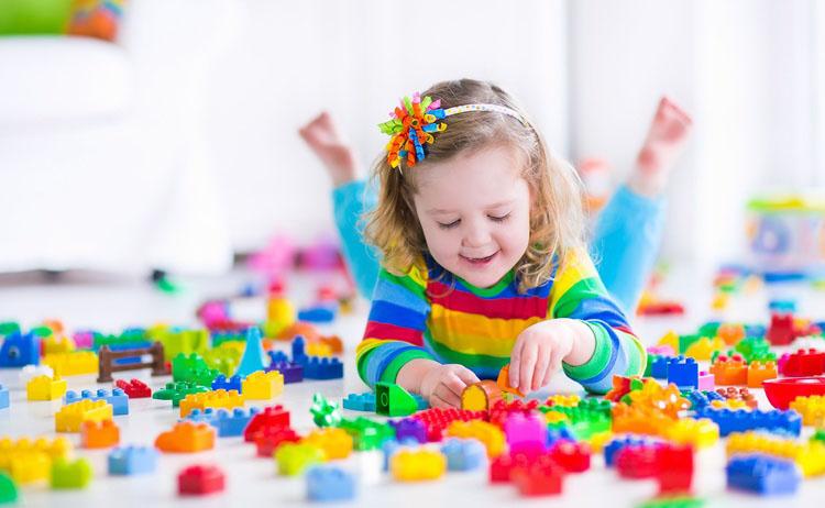 Топ-20 самых опасных вещей и предметов для детей 10