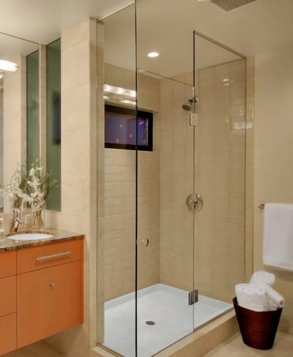 Что лучше - ванна или душевая кабина, какой выбор сделать 2