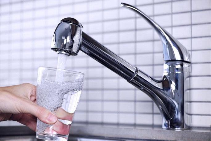 12 необыкновенных, но достоверных фактов о водопроводной системе 4