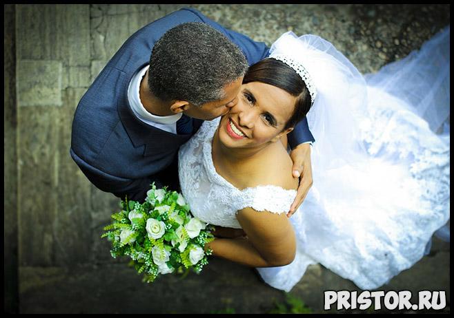 5 важных советов начинающему свадебному фотографу по съемке 2