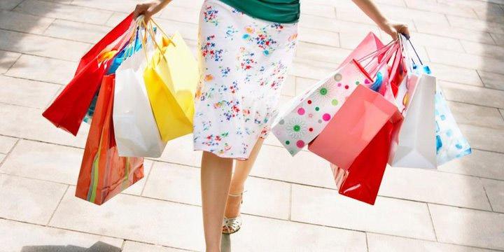 5 главных секретов выгодного шопинга. Как купить качественную одежду 2