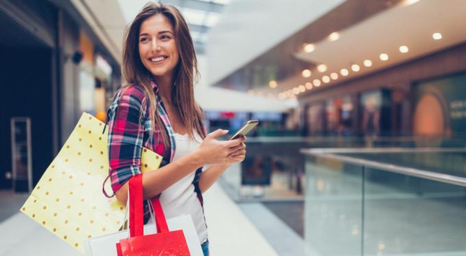 5 главных секретов выгодного шопинга. Как купить качественную одежду 3