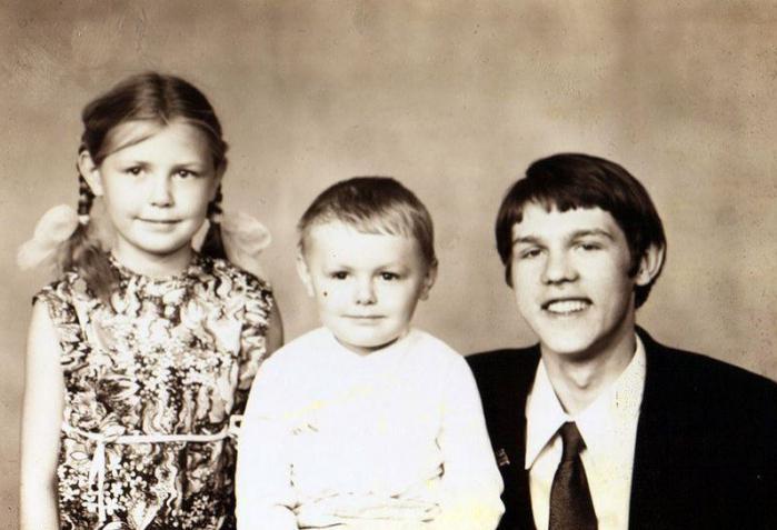Александр Новиков - биография, личная жизнь, творчество 5