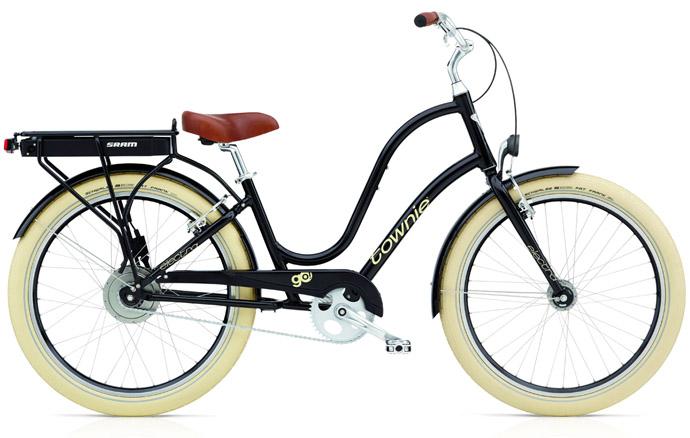 Как выбрать лучший электрический велосипед для вашего образа жизни 3