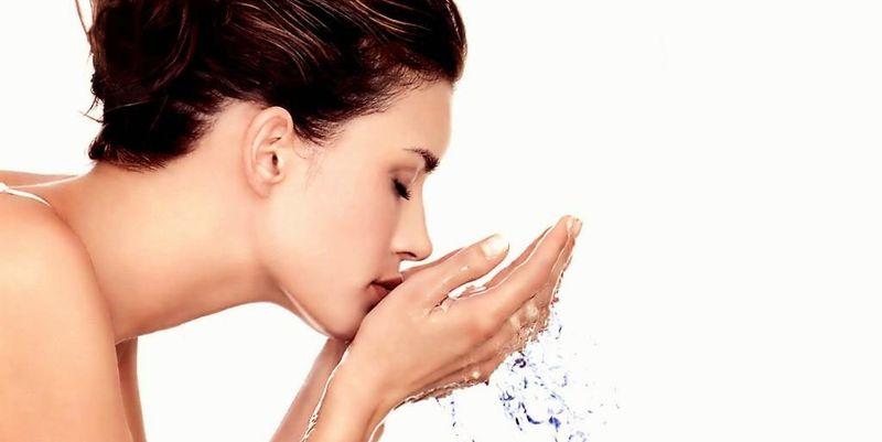 Как вылечить герпес на губах домашними средствами - 13 лучших способов 11