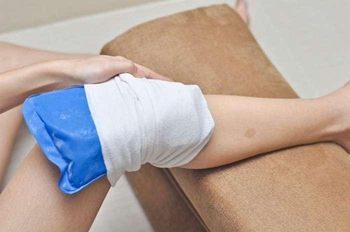 Как избавиться от сосудистых звездочек на ногах - причины, симптомы 5