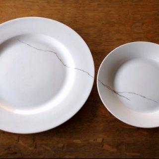 Как и чем склеивать фарфор, керамику или фаянс 1