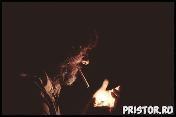 Как облегчить отказ от курения - полезные рекомендации и советы 1