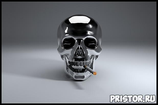 Как облегчить отказ от курения - полезные рекомендации и советы 2
