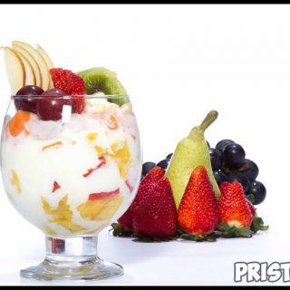 Как правильно настроится или перейти на правильное питание 2