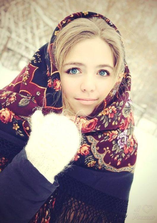Картинки классных и крутых девушек ВКонтакте - сборка фото №29 17