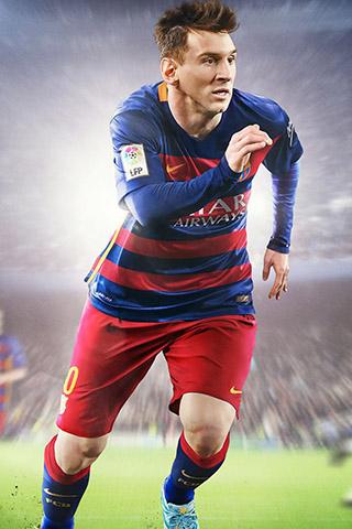 Классные картинки на телефон футбол и футболисты - сборка 1