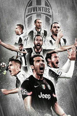 Классные картинки на телефон футбол и футболисты - сборка 8