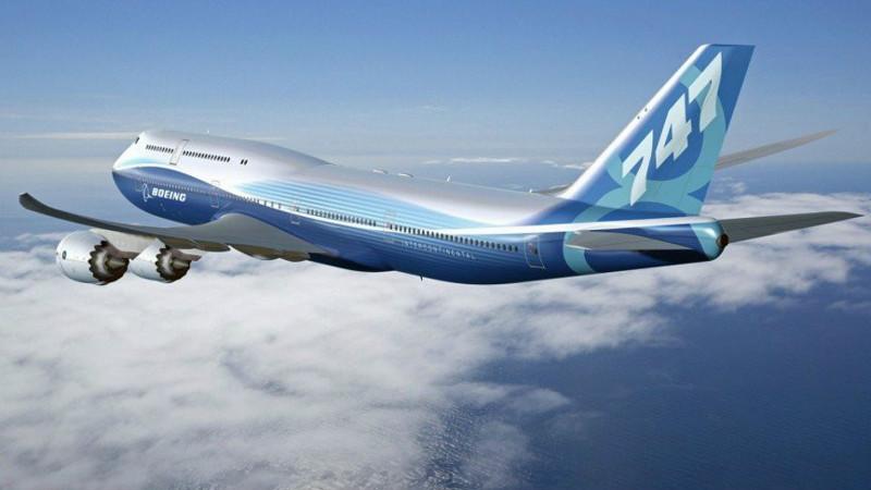 Красивые и необычные фотографии самолетов - лучшая подборка 2