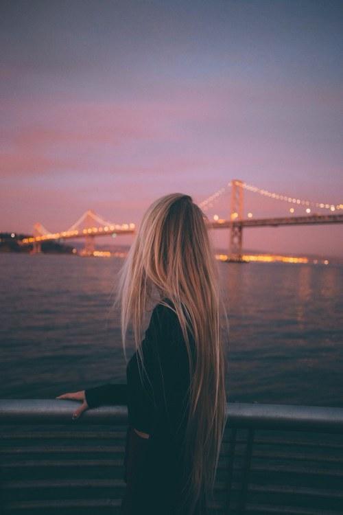 Красивые картинки на аву девушки, море, пляж, вода - подборка 13