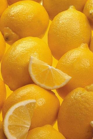 Красивые картинки на телефон фрукты - самые прикольные, сборка 8