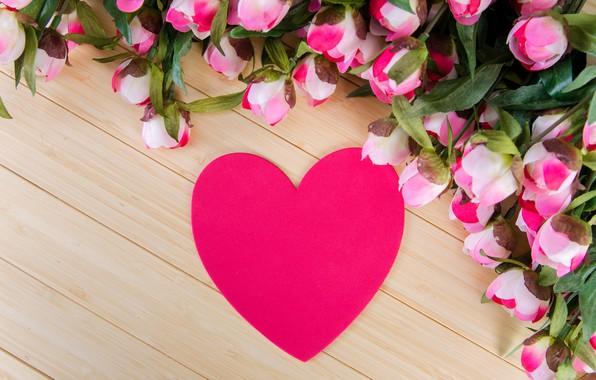Красивые картинки с сердечками про любовь и чувства - без надписей 7