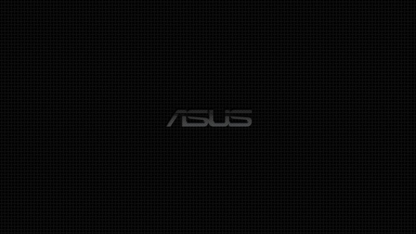 Красивые картинки Asus на рабочий стол 1920х1080 и 1366х768 - подборка 1