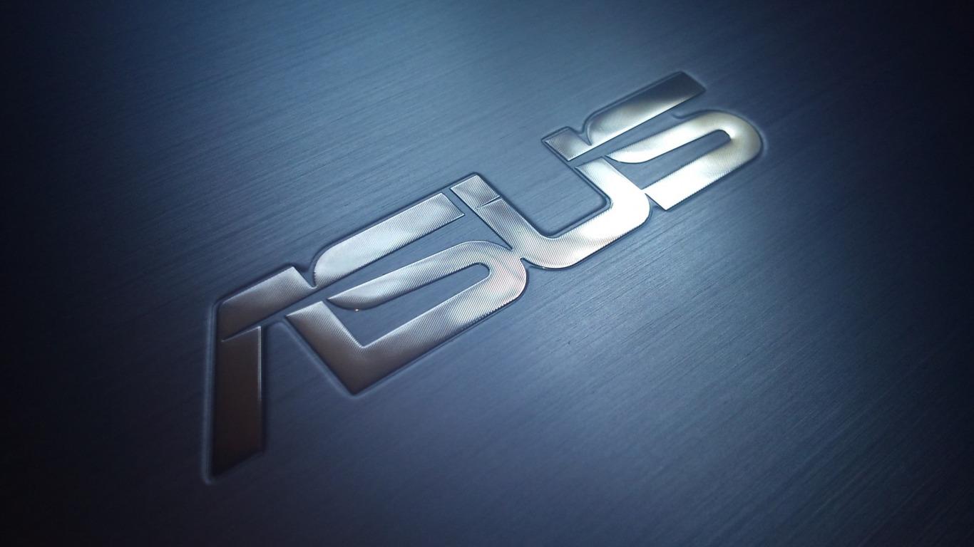 Красивые картинки Asus на рабочий стол 1920х1080 и 1366х768 - подборка 5